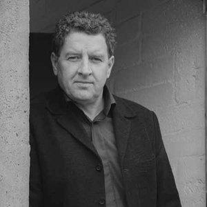 Image for 'Mike Hanrahan'