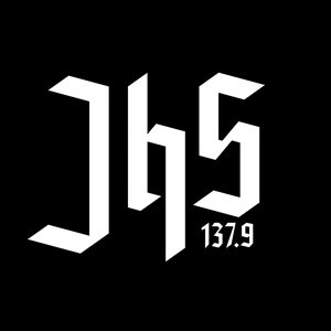 Image for 'JHS137.9'