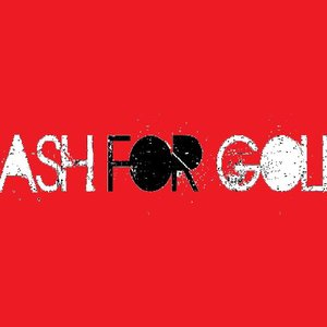 Image for 'Cash For Gold'