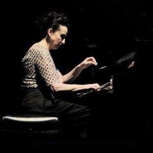 Image for 'Sonia Rubinsky'