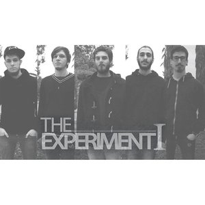 Image for 'The Experiment One'