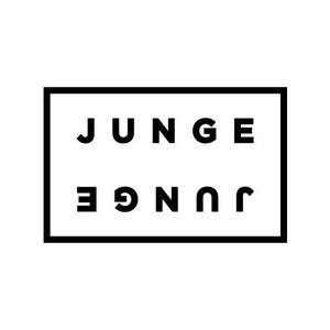 Image for 'Junge Junge'