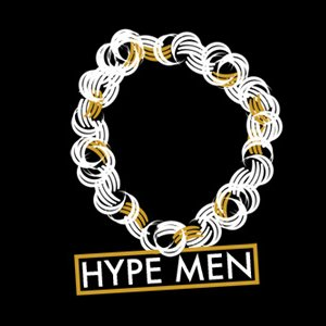 Image for 'Hype Men'