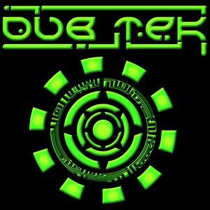 Image for 'Dub Tek'
