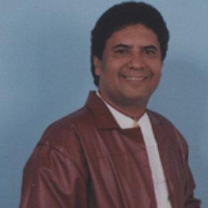 Image for 'Roberto Villar'