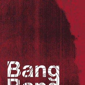 Image for 'Bang Band Sixxx'