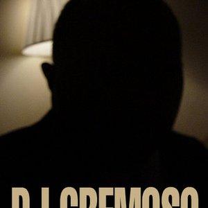 Image for 'Dj Cremoso & Oasis'