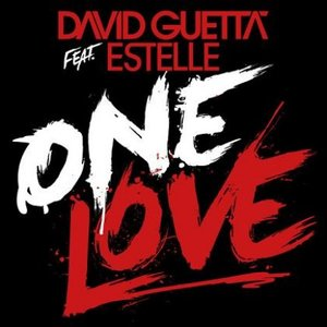 Image for 'David Guetta Feat. Estelle & Fatman Scoop'