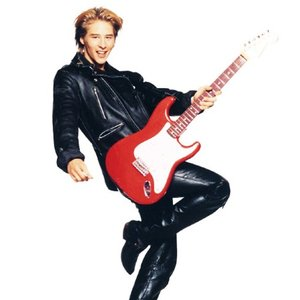 Image for 'Chesney Hawkes'