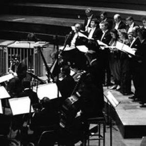 Image for 'Taverner Consort, Choir & Players'