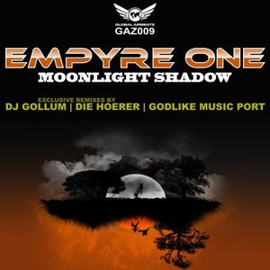Image for 'Empyre One'