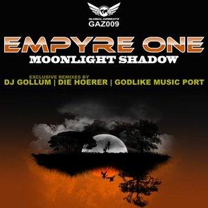 Imagen de 'Empyre One'
