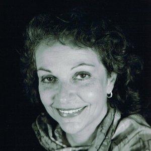Image for 'Rebecca Levant'
