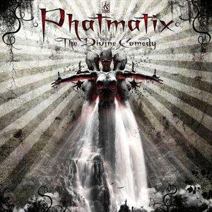 Image for 'Phatmatix'