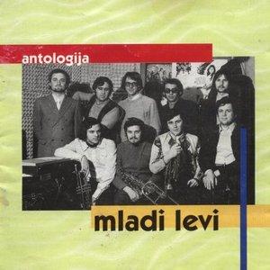Image for 'Mladi levi'