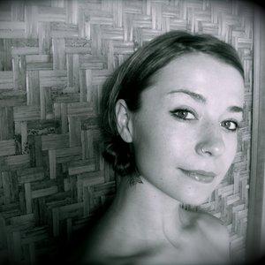 Bild för 'Demetra'