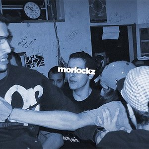 Image for 'Morlockz'