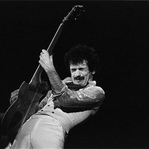 Imagem de 'Carlos Santana'