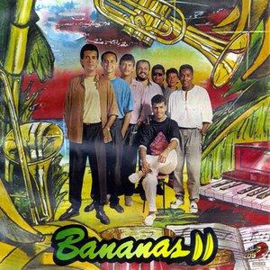 Image for 'GRUPO BANANAS'