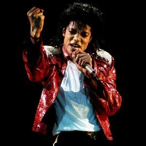 Imagen de 'Michael Jackson'
