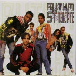 Image for 'Rhythm Syndicate'