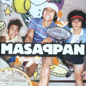 Image pour 'Masappan'