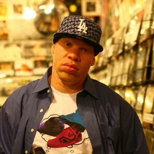 Image for 'Krondon'
