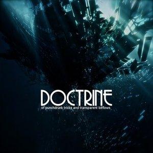 Immagine per 'Doctrine'