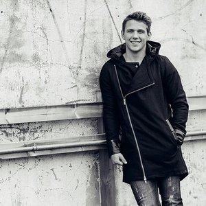 Image for 'Kristian Täljeblad'