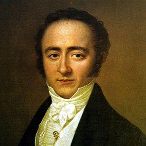 Immagine per 'Franz Xaver Mozart'