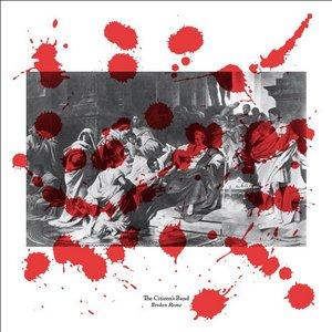 Bild för 'The Citizen's Band'