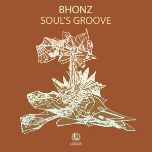 Image for 'Bhonz'