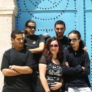 Image for 'Amazigh'