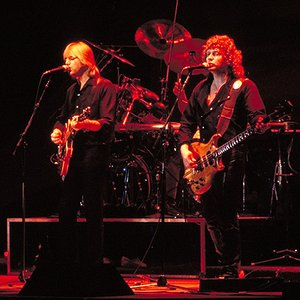 Image for 'Justin Hayward & John Lodge'