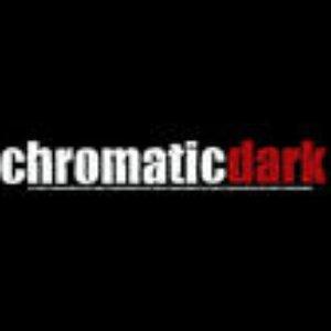 Image for 'Chromatic Dark'