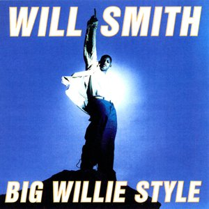 Image pour 'Will Smith (Featuring Camp Lo)'
