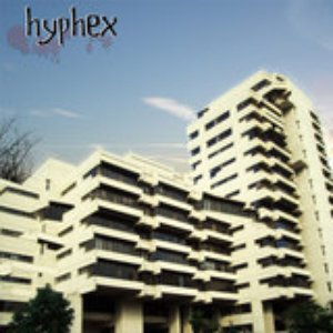 Image for 'Hyphex'