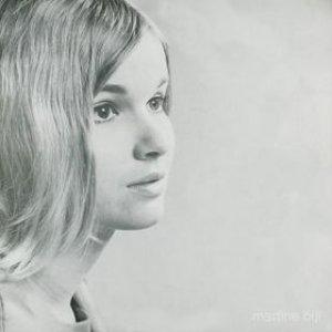 Image for 'Martine Bijl'