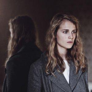 Image for 'Marika Hackman'