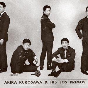 Immagine per '黒沢明とロス・プリモス'