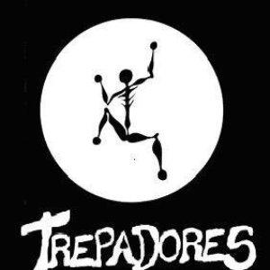 Image for 'Trepadores'