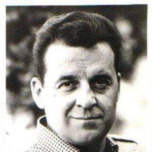 Image for 'Michel Sénéchal'