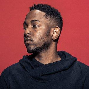 Image pour 'Kendrick Lamar'