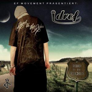 Image for 'Idref'