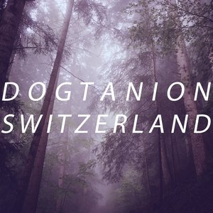 Image for 'Dogtanion Feat. Kerry Leatham'