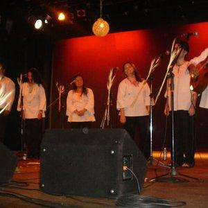 Bild für 'Meu Cantar'