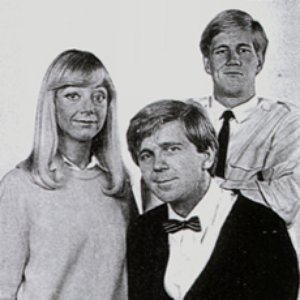 Imagen de 'Galenskaparna'