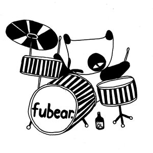 Image for 'fubear.'