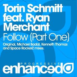 Image for 'Torin Schmitt feat. Ryan Merchant'