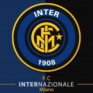 Image for 'La squadra dell'Inter'